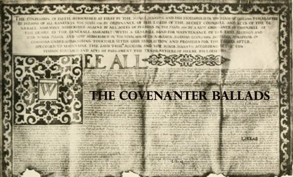 covenanting-header1