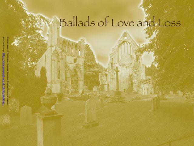 Love & Loss3