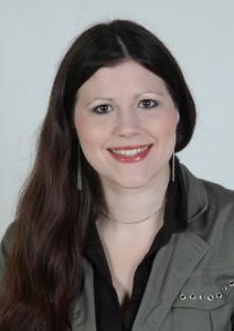 Jessica Fäcks