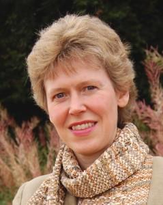 Dr Sally LK Garden