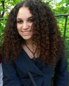 Alea Ibrahim